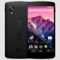 Initial Nexus 5 stock runs low, shipping dates now show November 8th *Update*