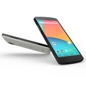 Nexus 5 first benchmarks surface: top-shelf performance