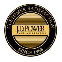 J.D. Power survey of tablet buyers puts Samsung tablets on top