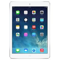 Essential iPad Air apps