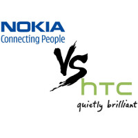 Nokia wants the HTC One and other HTC devices banned from the UK