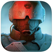 Best new Android, iPhone and Windows Phone games for October 2013 (part 1)