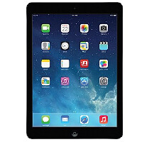 Apple and Best Buy will price match Walmart on the Apple iPad Air in their physical stores