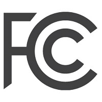 Samsung Galaxy Note with 12.2 inch screen interacts with the FCC