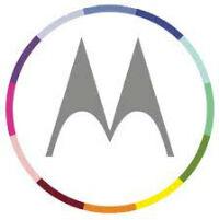 Leaked Motorola Moto G promo card confirms specs
