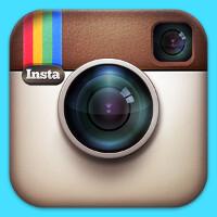 Instagram starts running its first ad