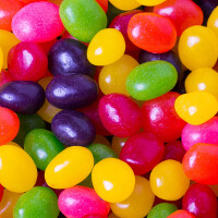 More than half of Android devices are powered by Jelly Bean