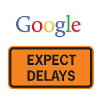 Some Nexus 5 orders will face weeks-long delay