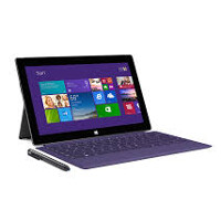 Firmware update greatly improves battery life of the Microsoft Surface Pro 2