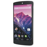 Pre-order the Sprint Nexus 5 from Best Buy now; phone will launch this Friday