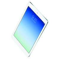 Munster: Apple iPad Air could set new launch weekend sales mark, topping 3 million units