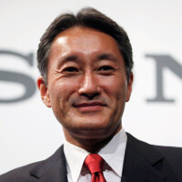 Sony CEO to kickoff CES 2014 with keynote speech