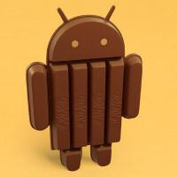 Update to Android 4.4.1 on Nexus 10 eliminates translucent bars