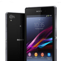 T-Mobile-compatible Sony Xperia Z1 clears Bluetooth SIG certification
