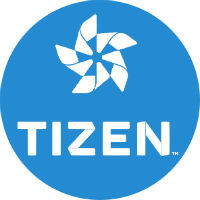 Tizen OS-touting Samsung Z9005 Redwood reminds of a TouchWizzy Android a bit too much