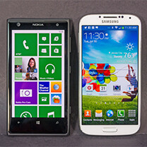 Nokia extends mobile patent licences to Samsung for another 5 years, price TBD