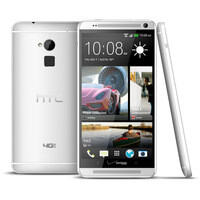 HTC One max review: ask us all you want to know about it