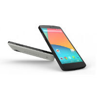 Some Nexus 5 orders shipping faster than expected