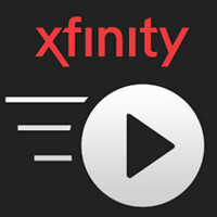 Watch live TV on your iOS or Android device using the updated Comcast Xfinity Go app