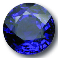 Apple ties up long-term supply of sapphires