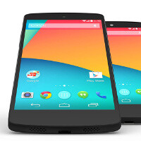 Nexus 5 performance review: the tale of benchmarks