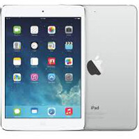 AT&T activates 200% more Apple iPads during launch weekend