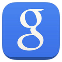 Update to Google Now for iOS adds new cards, notifications and more