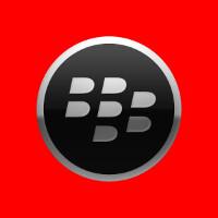 Canadian government reportedly blocks Lenovo bid for BlackBerry