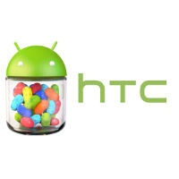 HTC One in U.K. gets Android 4.3, Sense 5.5