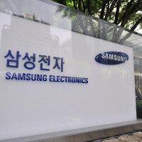 Samsung details plans for 4K phones, own 64-bit processor for 2014-15