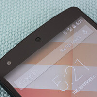 Google Nexus 5 review Q&A: post your questions here