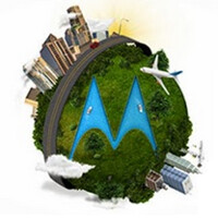 Motorola and Google to livestream the Moto G unveiling