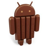 Early Android 4.4 update for T-Mobile Moto X leaks