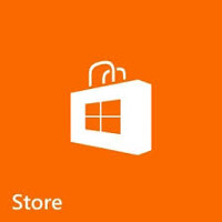 Report: Microsoft to team-up developers for Windows Phone and Windows