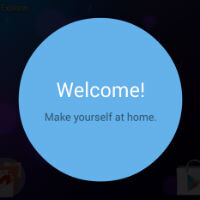 Google Experience launcher staying as Nexus 5 exclusive for now