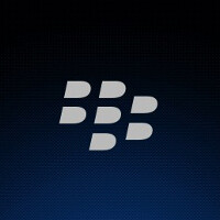 BlackBerry might be saved by the red ink it has recently spilled
