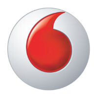 Vodafone Australia promotion doubles subscribers' data