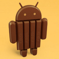 Google may be working on an Android 4.4.1 KitKat already