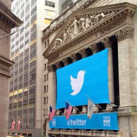 Twitter IPO is today: here's all you need to know