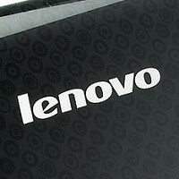 Lenovo posts quarterly results, sales amount to about 4 devices per second