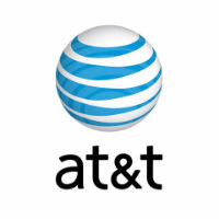 The CIA pays AT&T for international call data