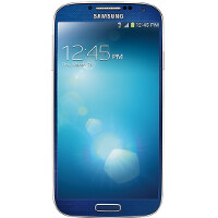 Blue Arctic Samsung Galaxy S4 comes exclusively to Best Buy in the U.S. on November 14th