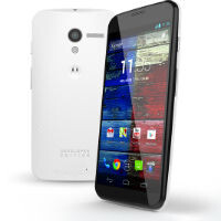 Moto X Dev Edition and T-Mobile model get $100 price drops