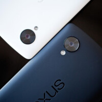 Google Now to add more features with November 13th update for Nexus 5?