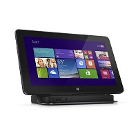 Dell Venue 11 Pro now available, starts at $499, full Windows 8.1, full HD, 64GB of storage