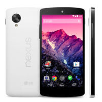 T-Mobile confirms Nexus 5 release dates and $450 price tag