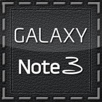 GALAXY Note 3 Experience app allows you to know what its like to own the phablet