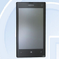 Nokia Lumia 525 variant gets certified in China