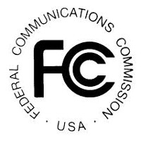 FCC to release Android app to crowdsource mobile broadband data