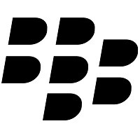 BlackBerry board of directors rejected offers to buy the company in pieces